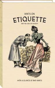 Etiquette (2)