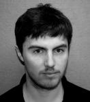 Sean Richards(Actor playing 'Jasper/Fribble'